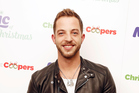 Singer James Morrison reveals the reasons he stepped away from the music industry. Photo / Getty