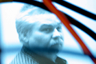 The Netflix series, Making A Murderer tells the story of Steven Avery.