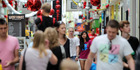 The gender gap in consumer confidence is widening. Photo / NZME