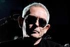 The Specials drummer John Bradbury aka Brad has passed away aged 62.