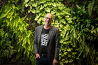 Malcolm Rands' Ecostore has seen strong growth. Photo / Herald on Sunday