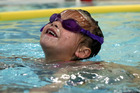 Swimming is a key lesson that every child should have the right to learn.
