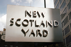 Scotland Yard cancelled all New Year leave for more than 2000 armed officers - the first time it has taken such a step. Photo / iStock