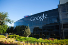 Google Headquarters office, located at Mountain View, California. Photo / iStock