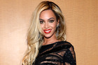 Beyonce has teamed up with her personal trainer Marco Borges for the new venture, 22 Days Nutrition. Photo / Getty
