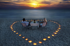 Planning a holiday proposal? Don't forget to insure that ring! Photo / Thinkstock