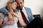 Jess Denham: Best cliche-free romantic films for Valentine's Day
