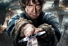 Hobbit, Weta Digital miss out at Oscars