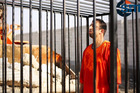The murder and misery Isis has brought - such as the killing of Jordanian pilot Muath al-Kaseasbeh - is not restricted to Iraq and Syria. Photo / AP