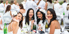 View: Party people: Diner en Blanc 2015
