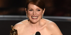 View: Oscars 2015: Awards show