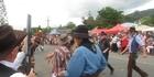 Shootout at Wild West Fest