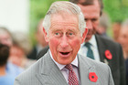 Prince Charles should be allowed to speak up on matters dear to him, a poll of New Zealanders indicates. Photo / Getty Images