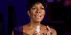 Grammy-winning singer Natalie Cole dies