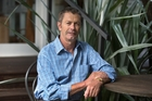 Stephen McKee says he won't be bothered if his children choose other careers. Photo / Brett Phibbs
