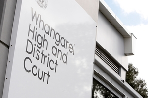 The High Court at Whangarei has ruled in favour of businessman Malcolm Daisley.