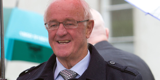 Frank Kelly, who played Father Jack Atley on hit sitcom Father Ted, has died.
