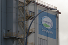 Fonterra says moving production to other sites would deliver