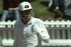 New Zealand Herald cricket writers David Leggat and Andrew Alderson discuss why Martin Crowe was among the greats of those to play and observe the international game.