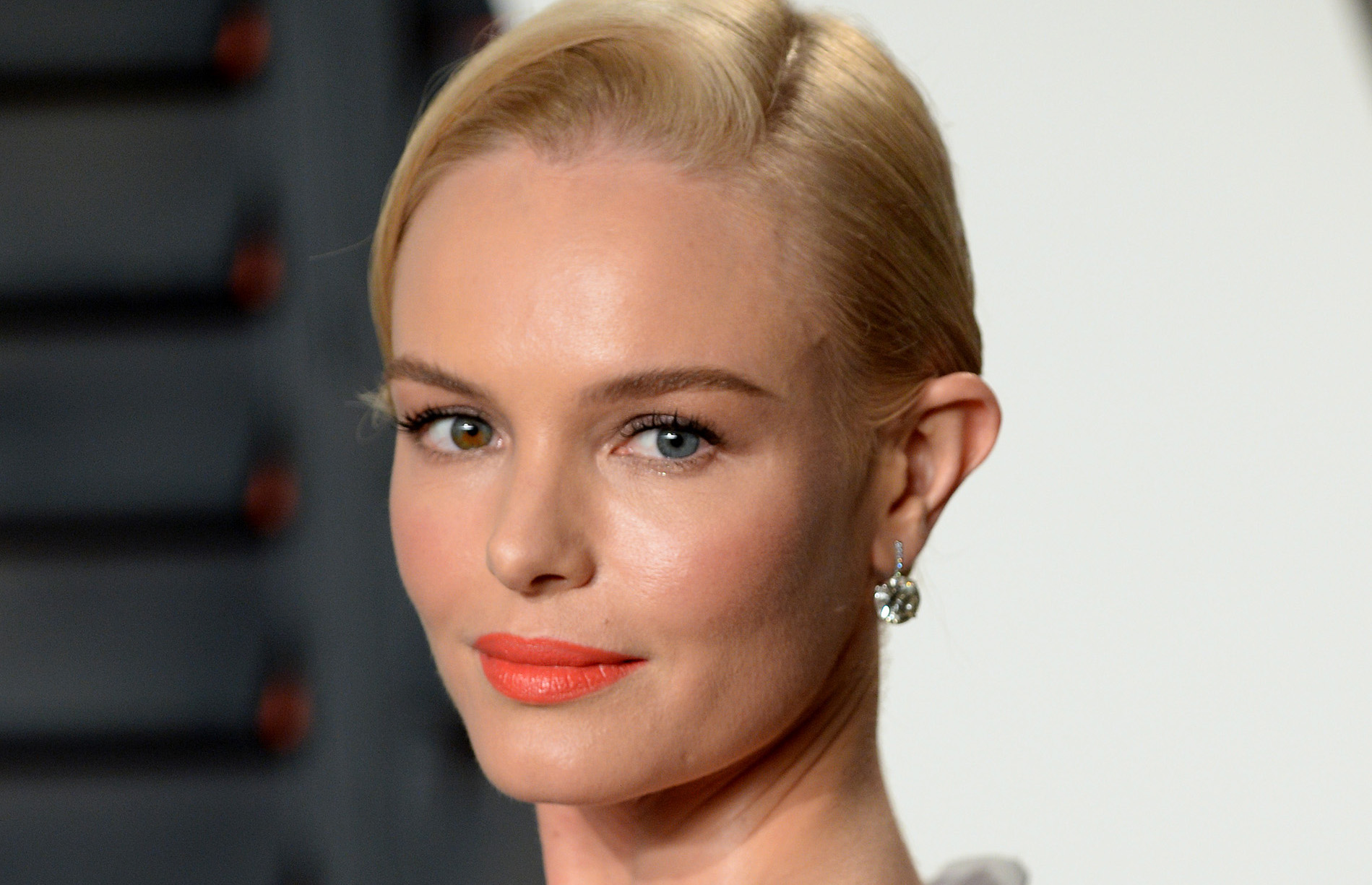 Kate Bosworth. Photo / Getty