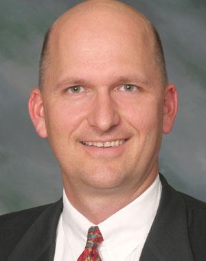 United States Dairy Club chairman Ejnar Knudsen.