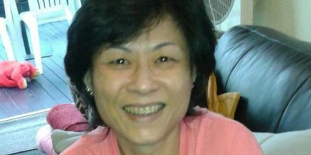 Loading Jindarat Prutsiriporn, aged 50 of Auckland was the woman of Thai descent who died from her injuries after falling from a moving car bound and gagged in Papatoetoe. Photo / Supplied