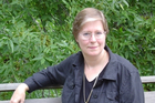 Lois McMaster Bujold has just published her 25th novel.
