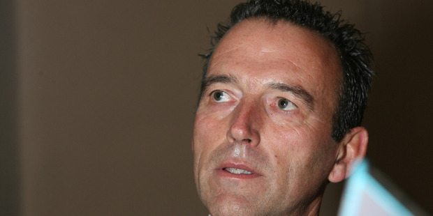 Kiwi billionaire Graeme Hart started building UCI when he was most of the way through creating a much larger empire in the packaging sector.