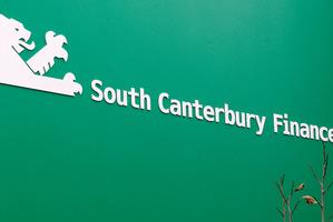 South Canterbury Finance. / File Photo.