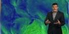 WeatherWatch: Tropical north, cool south