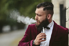 E-cigarette consumers could be getting ripped off. Photo / iStock