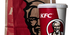 KFC-loving litterbug set to be fined