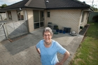 SOLD: Ann Izzillo was not surprised when her Ngongotaha house sold at its first open home.PHOTO/BEN FRASER