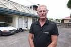 John McMenamin from Protech give you 5 hand tips to increase the security around your home.