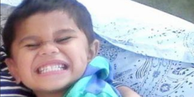 A three-week trial involving the alleged murder of 3-year-old Moko Sayviah Rangitoheriri faces being delayed.