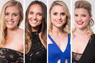 Several of The Bachelor NZ contestants have been revealed to have professional acting and modelling experience.