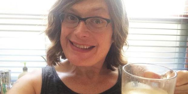 Lilly Wachowski, whose sister Lana came out as transgender in 2012, has made a statement saying she has transitioned.