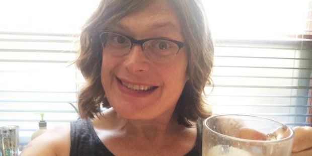 Andy Wachowski, who now goes by the name Lilly, has come out as transgender. Photo/Windy City Times