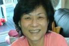 Jindarat Prutsiriporn died from her injuries in hospital last week. Photo / Supplied