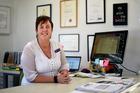 Golden Sands School principal Melanie Taylor. Photo/file