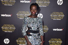 The Star Wars actress believes there needs to be a big