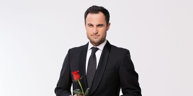 The Bachelor Jordan Mauger has a history of professional acting.