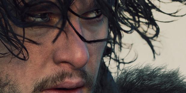 Game of Thrones star Kit Harrington, reveals Jon Snow will return in season six.