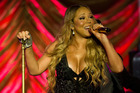 Mariah Carey's sick sister has asked for her help.