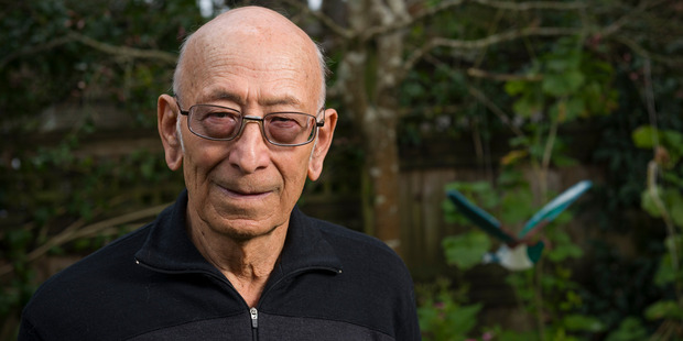 Professor Ranginui Walker occupied many roles during his celebrated life, including academic, writer, educator and activist. Photo / Ted Baghurst