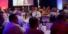 Ballance Farm Environment Awards