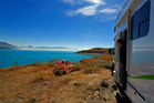 Motorhomes give you the ultimate freedom - but you still need to know the ground rules.