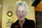 Fiona Wills, 77, went missing in December 2014.