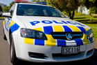 Hawke's Bay needs more police officers.