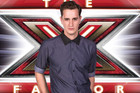 Joe Irvine says he struggles to comprehend what happened to him during his appearance on TV3's The X Factor New Zealand.